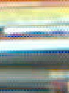 Utsnitt av originalbild från mobilkamera